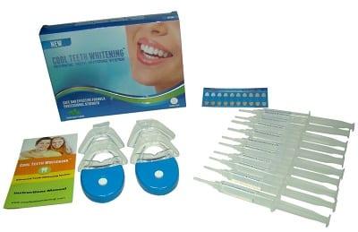 Best Teeth Whitening Kits in 2020