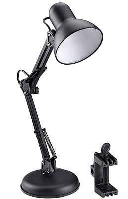 Best Desk Lamps in 2019