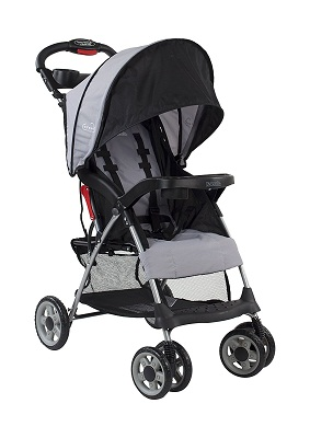 Best Baby Strollers Reviews