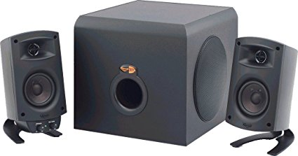 Best Speakers for Desktops