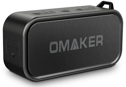 Best Outdoor Speakers for Your Patio