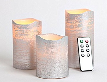 Best LED Candles Reviews