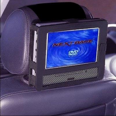 Best Car DVD Players