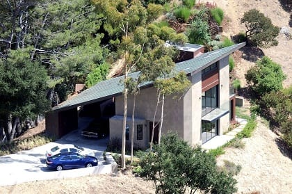 Celebrities with Dirtiest Homes