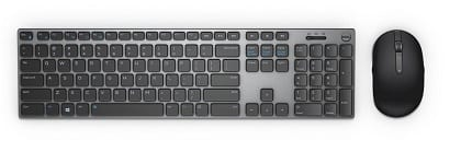 Best Universal Tech Devices Wireless Keyboards