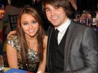 Celebrities Who Dated Underage Girls