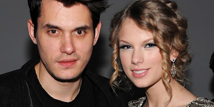 Celebrities Who Dated Underage Girls
