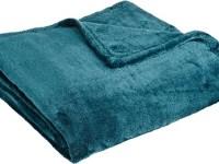 Best Throw Blankets