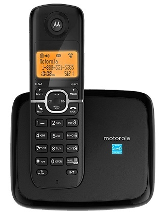 Hassle-Free Cordless Phones
