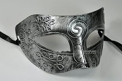 Best Masquerade Masks