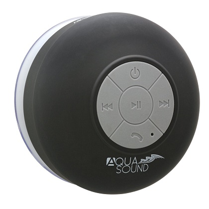 Best Shower Speakers