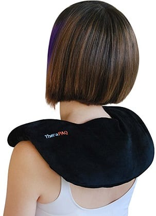 Best Shoulders and Neck Heating Pads