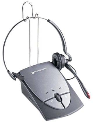 Best Corded Telephones
