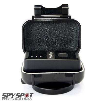 Best Spy Spot GPS trackers