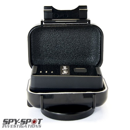 Best Spy Spot GPS trackers