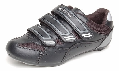 Best Cycling Shoes for Women