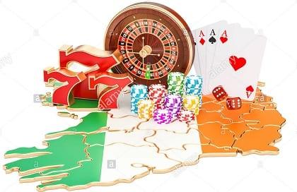 Worst Gambler Countries