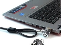 Best Laptop Lock