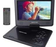 Best Portable TVs