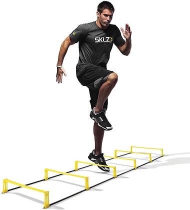 Best Speed Ladders