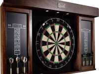 Best Dartboard Cabinets
