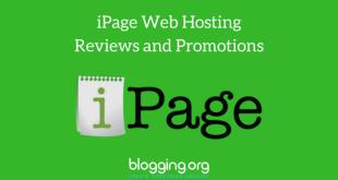 افضل استضافة وارخص استضافة مراجعة استضافه IPAGE