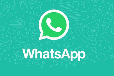 Whats App New Feature Top Ten Feature