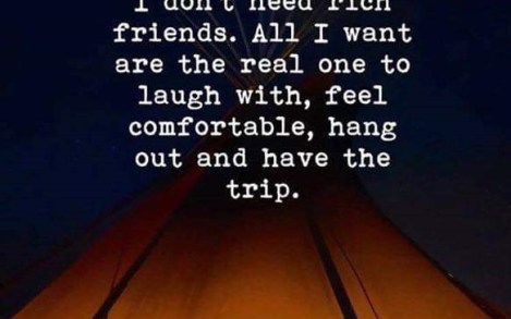 Top Ten Best Friendship Quotes Images Best Friends Quotes