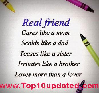 Top Ten Best Friendship Quotes Images Best Friends Quotes