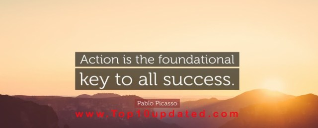 Top Ten Success Quotes about Life Motivational Life Quotes