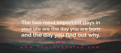 Top Ten Famous Personalities Inspirational Quotes Pics
