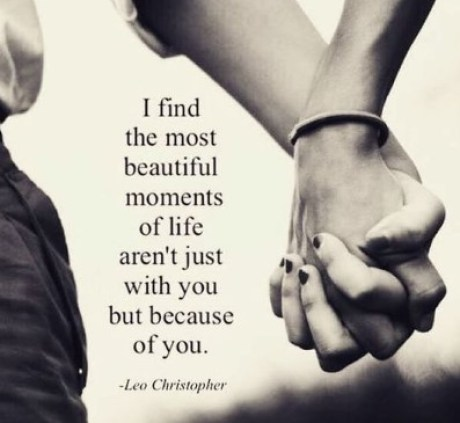 Best Motivational Love Quotes Love Relationship Quotes, Really Cute Love Quotes & Sayings