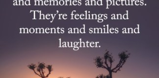 Life Quotes Sayings Inspirational Life Quotes Sayings, Short Inspirational Life Quotes Sayings