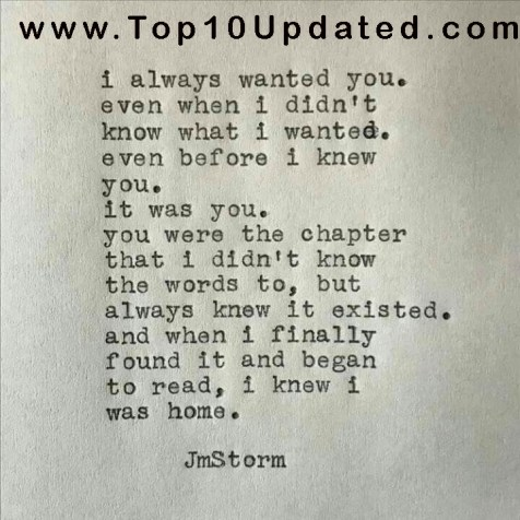 Best Love Quotes Most Romantic Love Quotes Sayings