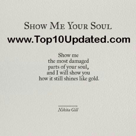 Sad Love Quotes Best Romantic Love Quotes Sayings