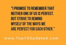 Men Women Most Inspiring Love Quotes Sayings