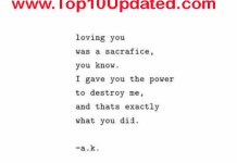 Quotes About Love Short Love Quotes Sayings Best Quotes