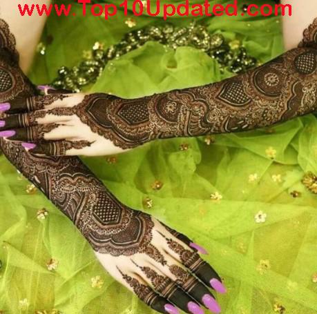 Stylish Henna Fashion Designs Best Stylish Henna Ideas, Henna Tattoos Designs Ideas, 2019 New Henna Designs, Jazzy Stylish Henna Designs, New 2019 Henna Designs Fashion Styles Ideas