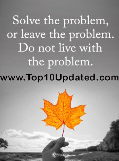 Inspiring Life Quotes Sayings Motivational Life Quotes Sayings