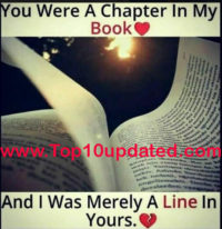Love Quotes Sayings Best Short Love Quotes
