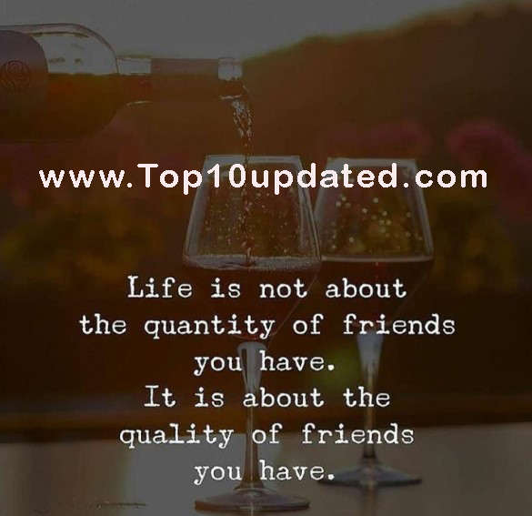 Relationship Life Quotes Cute Life Quotes Sayings
