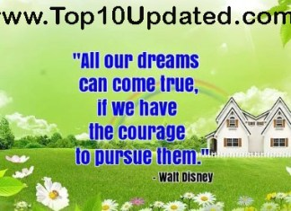 Inspirational Life Quotes Motivational Quotes Positive Quotes