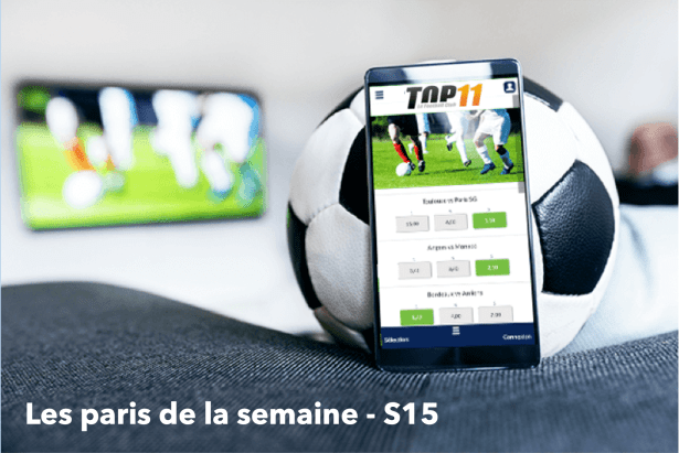 article-pronos-semaine-top11-S15