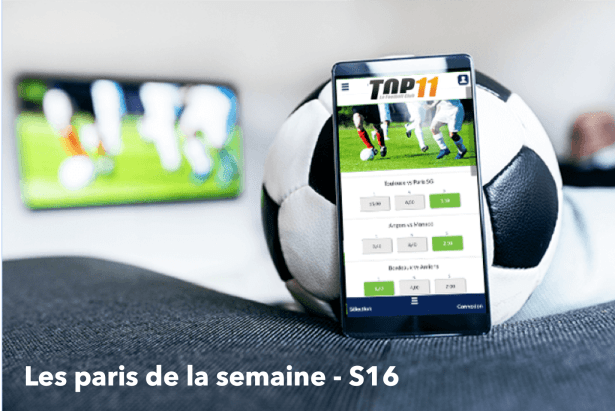 article-pronos-semaine-top11-S16