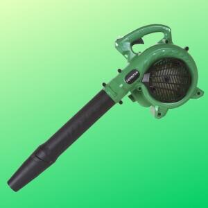 best gas leaf blowers