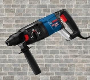 best hammer drills