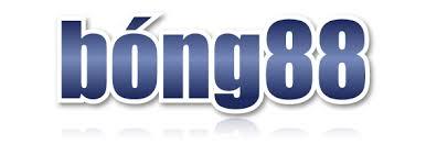 bong88 IBET888