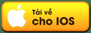 ios 2 300x111 1
