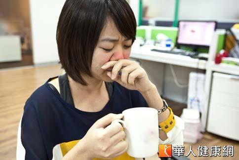 緩解鼻過敏偏方 喝紫蘇葉蔥白水 | 華人健康網