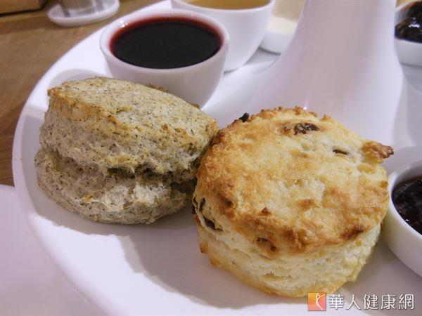 天冷吃甜?1片起司蛋糕=3百卡 | 華人健康網